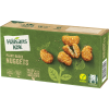 Plant-based Nuggets